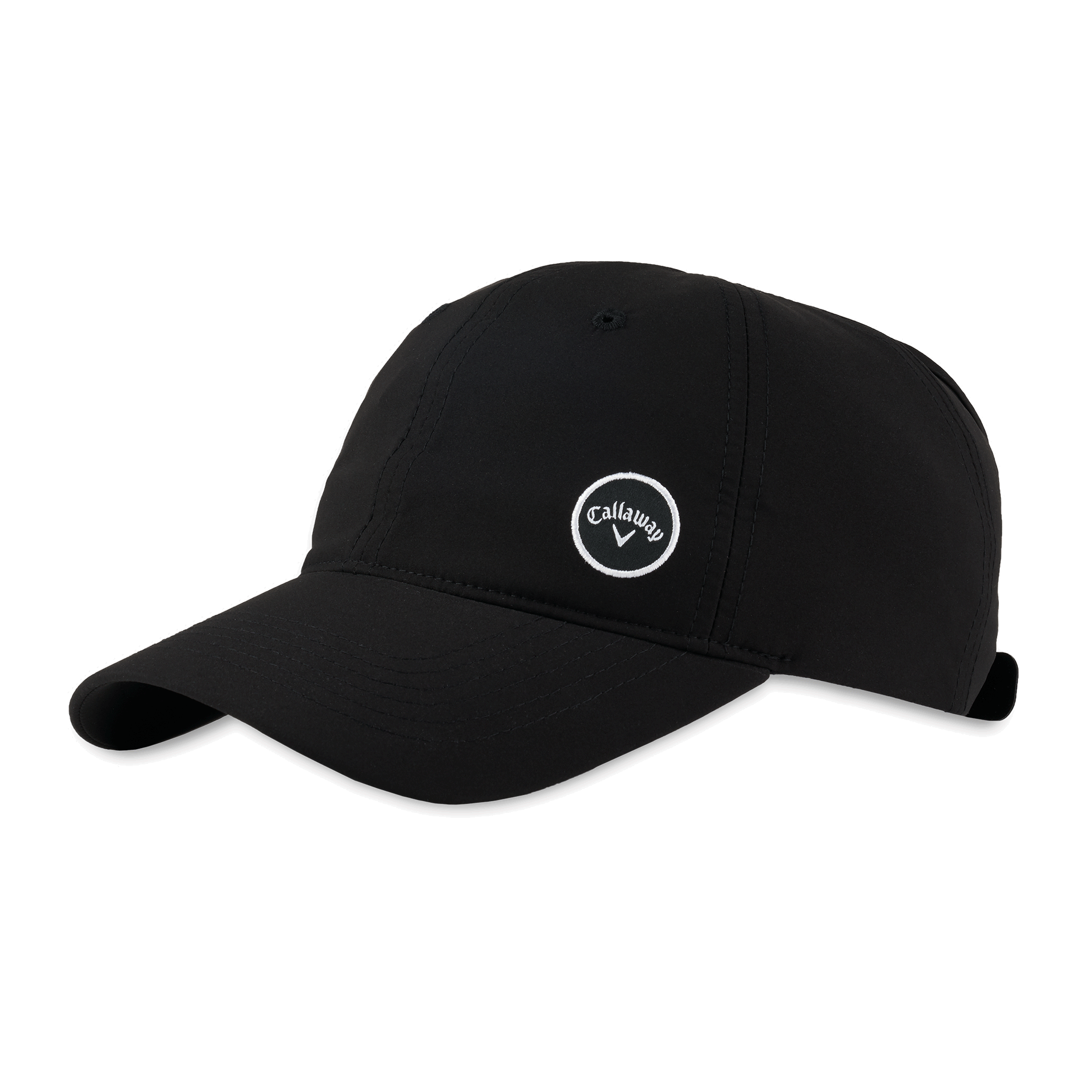 Women's Hightail Cap