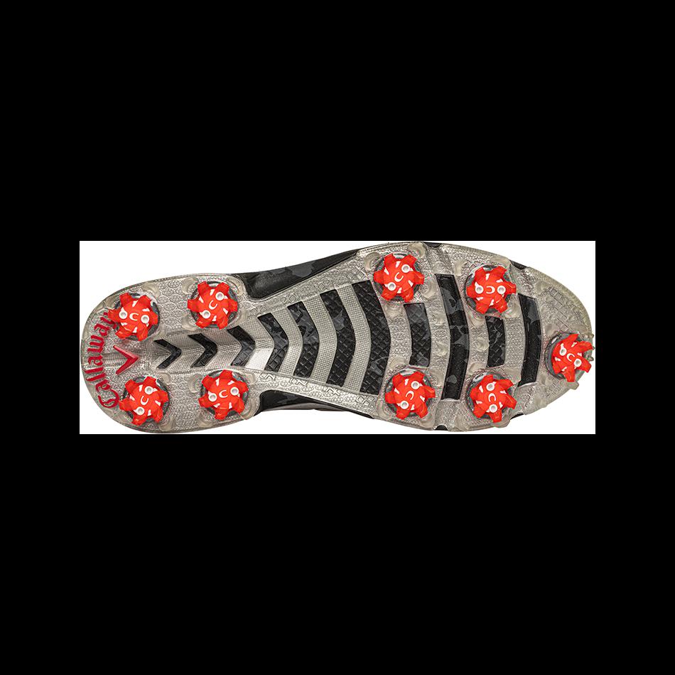 Men's Apex Coronado S Golf Shoes - View 3
