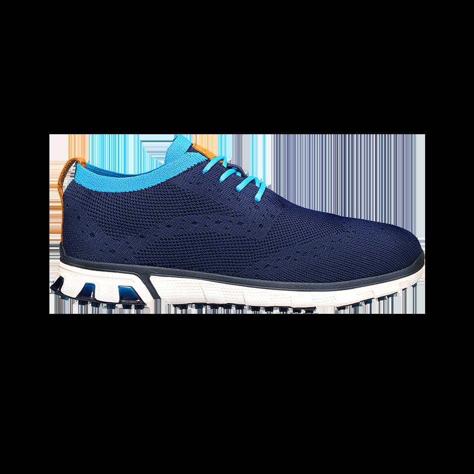 Men's Apex Pro Knit Golf Shoes - Featured