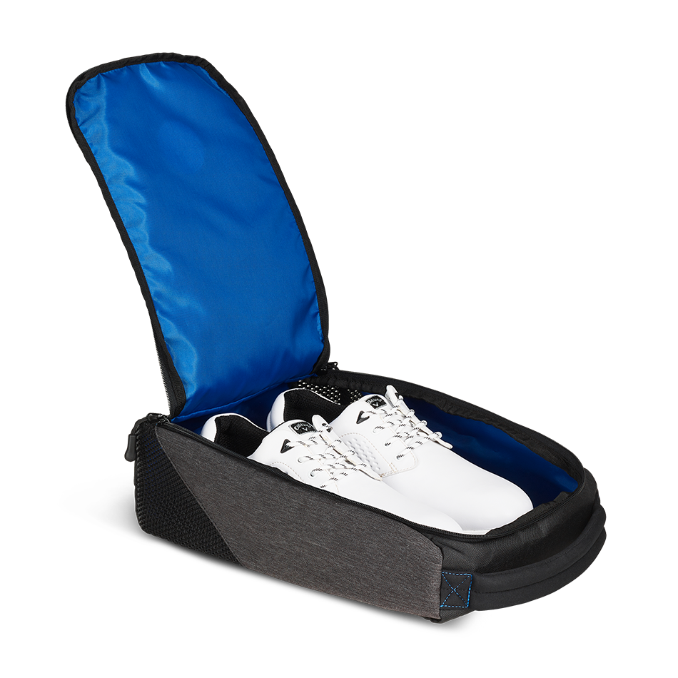 Clubhouse Shoe Bag - View 5