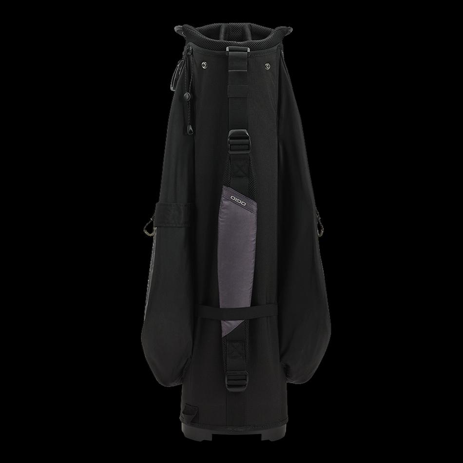 XIX Cart Bag 14 - View 4