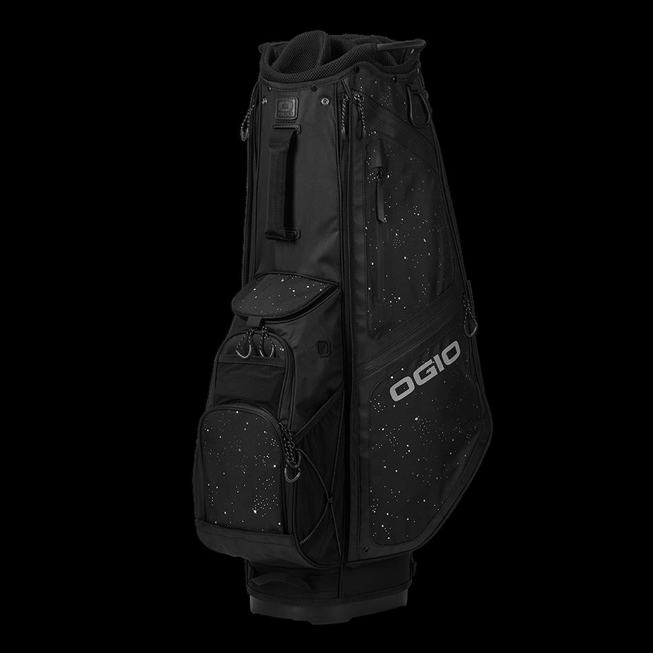 XIX Cart Bag 14 - View 1