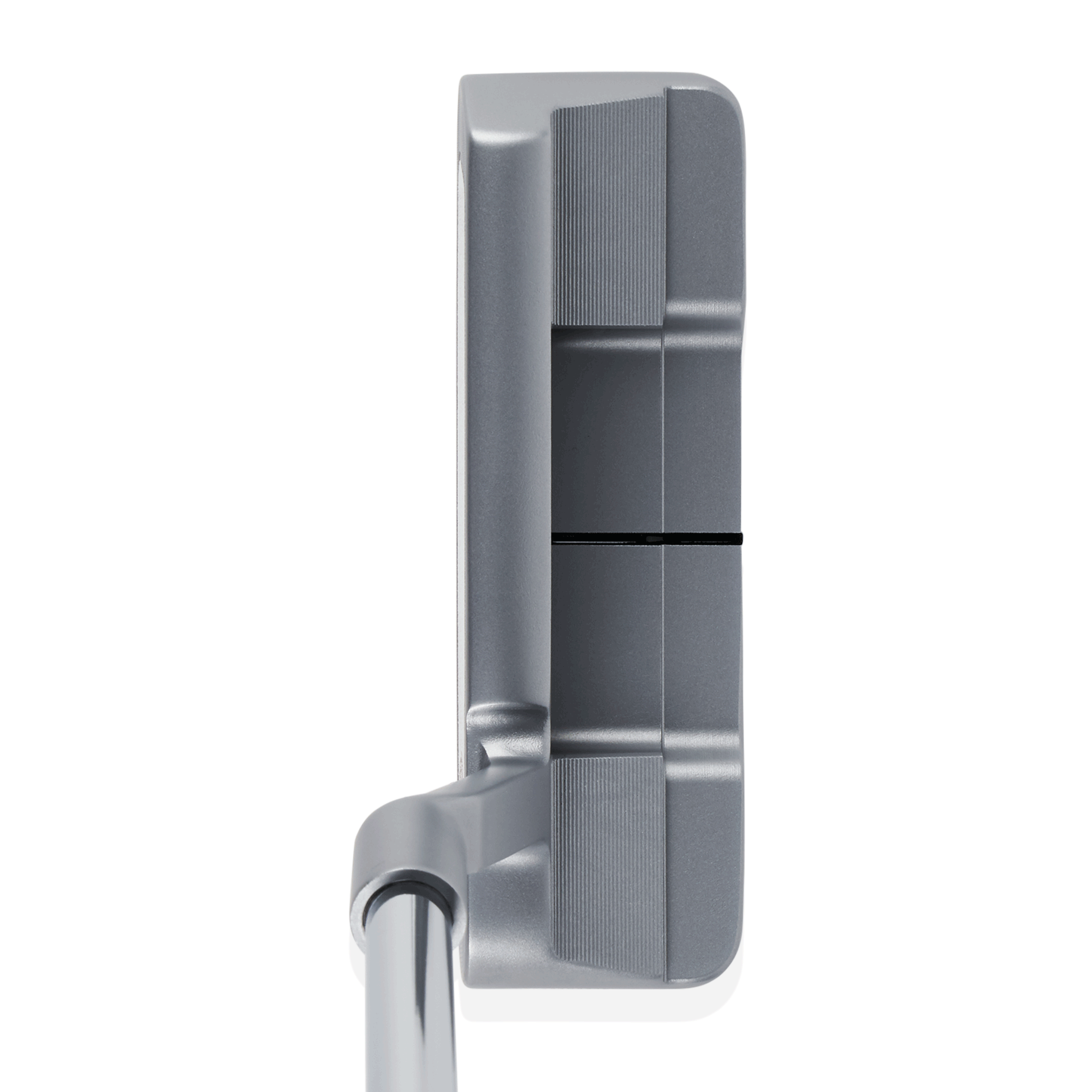 White Hot OG #1WS Stroke Lab Putter - Featured