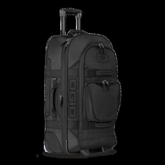 Terminal Travel Bag