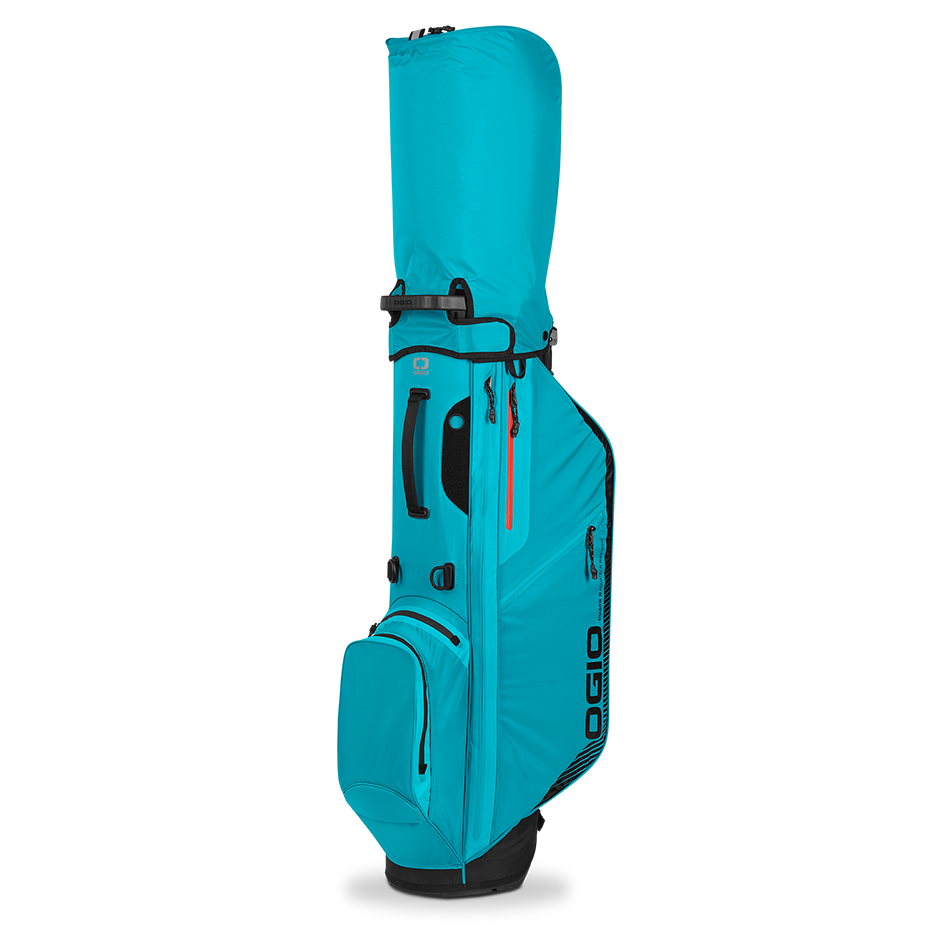 FUSE Aquatech Stand Bag 304 - View 5