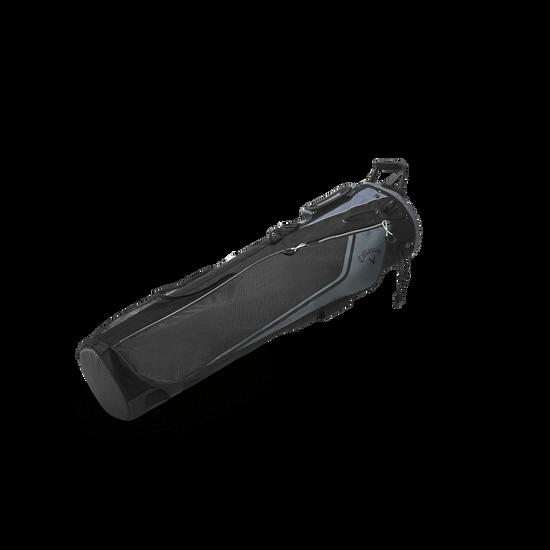 Carry Single Bag