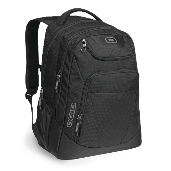 Tribune GT Laptop Backpack