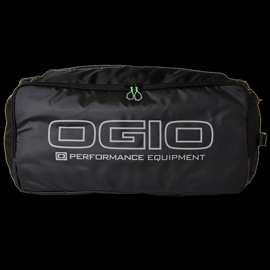 Endurance 9.0 Travel Duffel - View 9