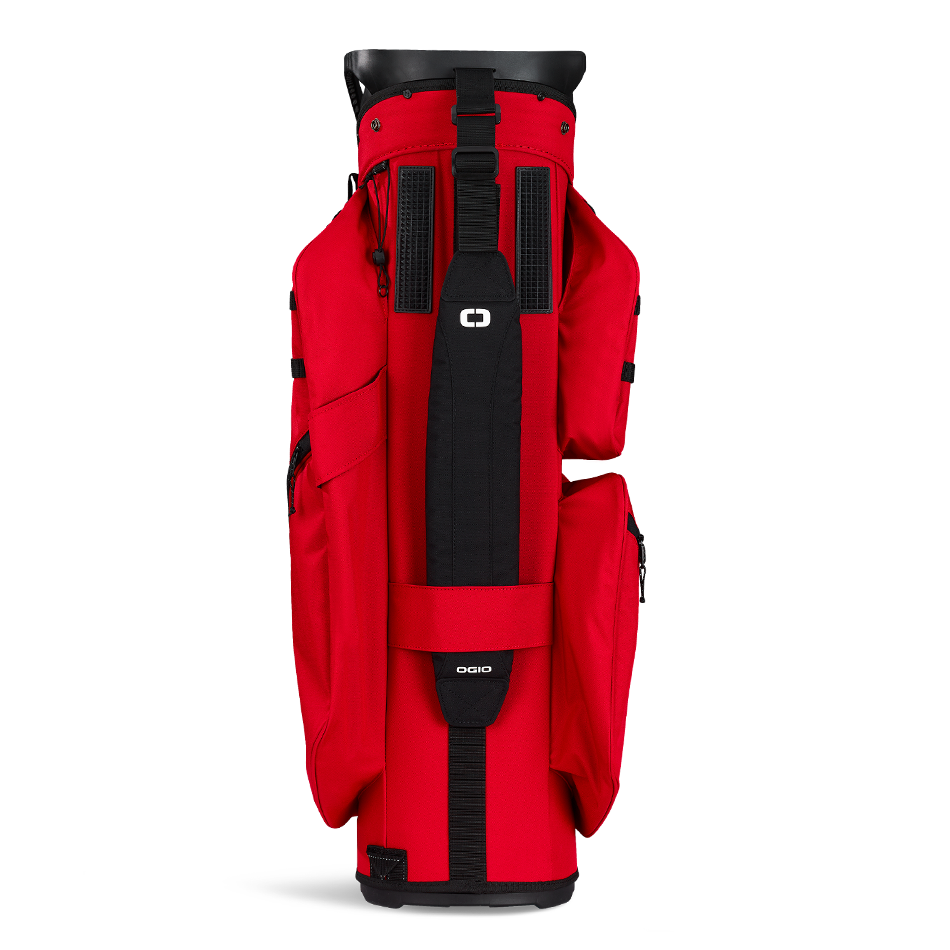 ALPHA Convoy 514 Cart Bag - View 4