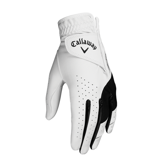Women's Weather Spann Gloves (Pair)
