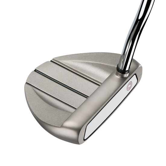 Odyssey White Hot Pro 2.0 V-Line Putter