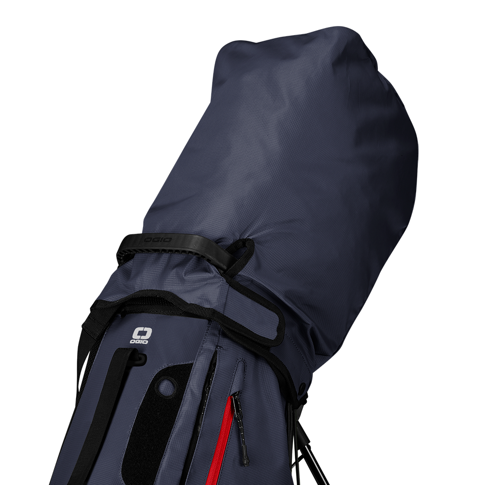 SHADOW Fuse 304 Stand Bag - View 4