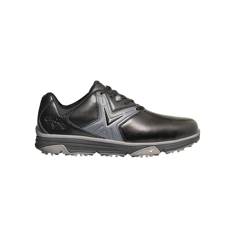 Men's Chev Comfort Golf Shoes - View 1