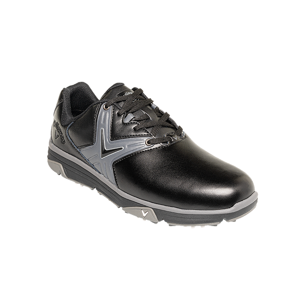 Men's Chev Comfort Golf Shoes - View 2