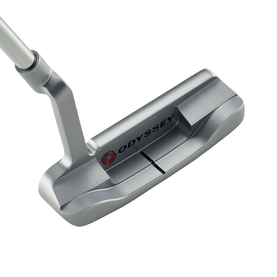 White Hot OG #1 Putter - View 3