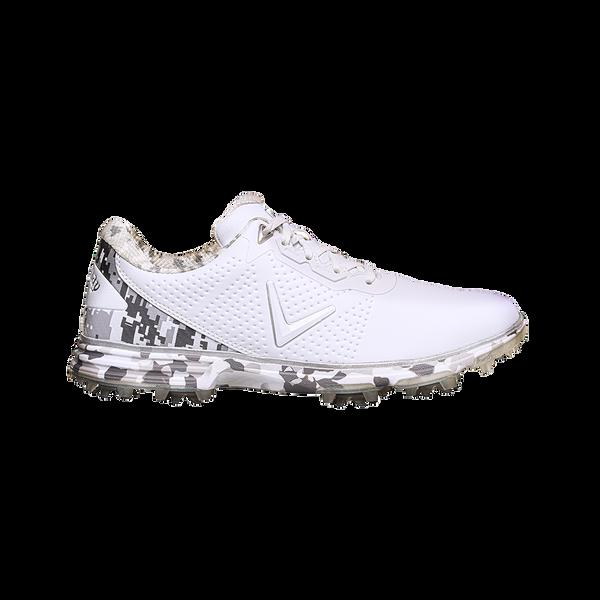 Men's Apex Coronado S Golf Shoes - View 1
