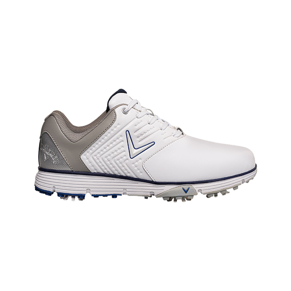 Men's Chev Mulligan S Golf Shoes - View 1