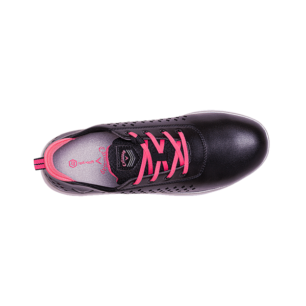 Women's Halo Diamond Golf Shoes - View 4
