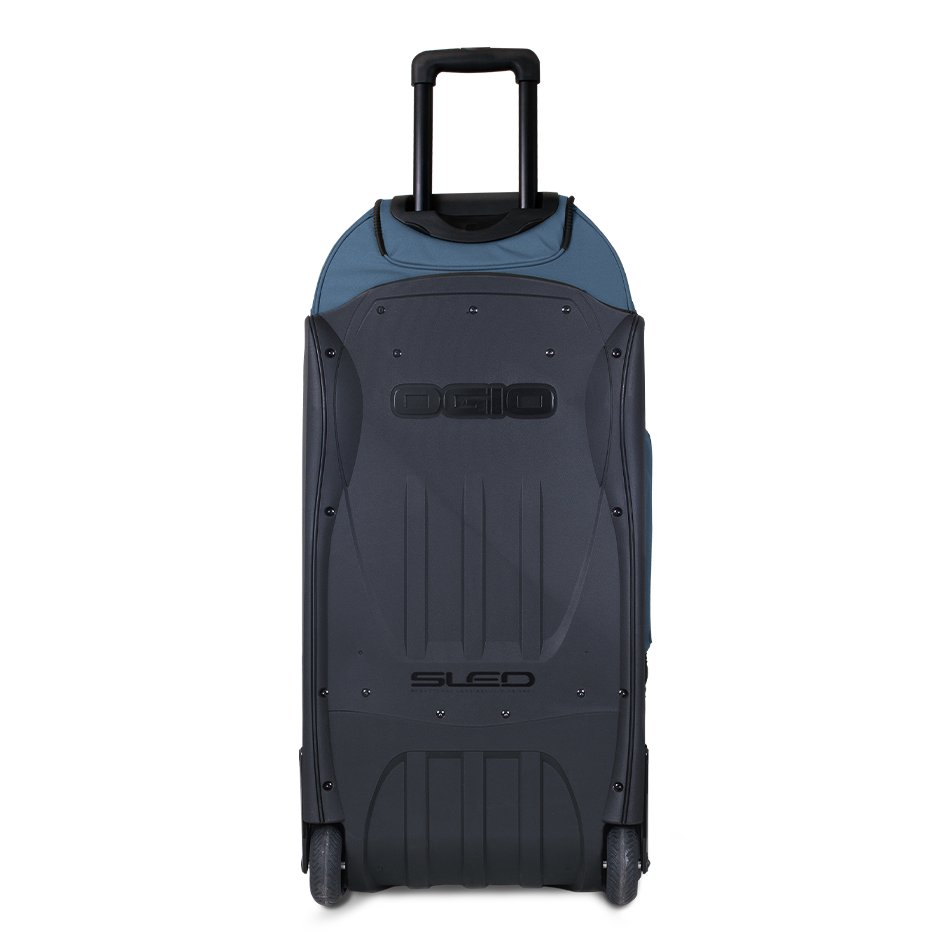 Rig 9800 Travel Bag - View 3