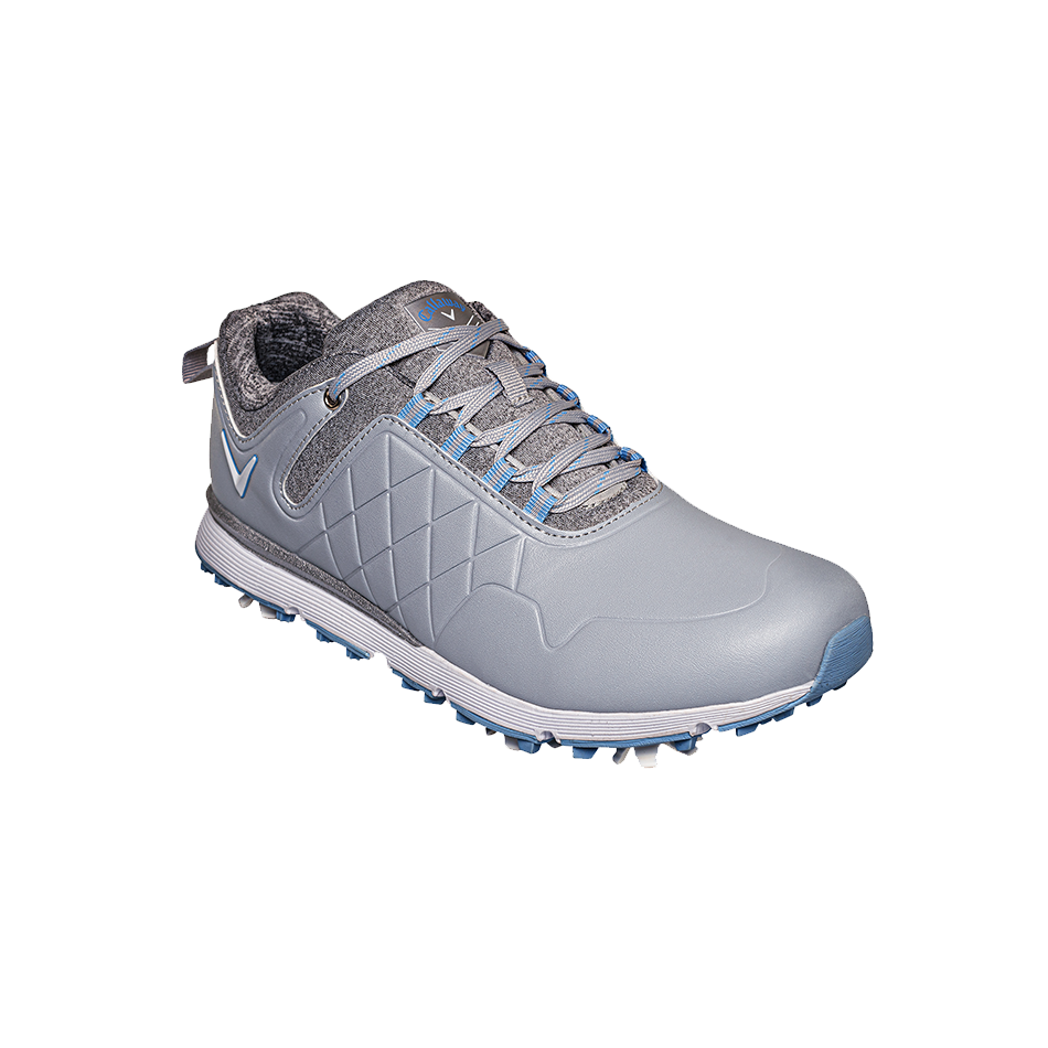 Women's Lady Mulligan Golf Shoes - View 2