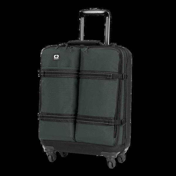 ALPHA Convoy 520s Travel Bag - View 2