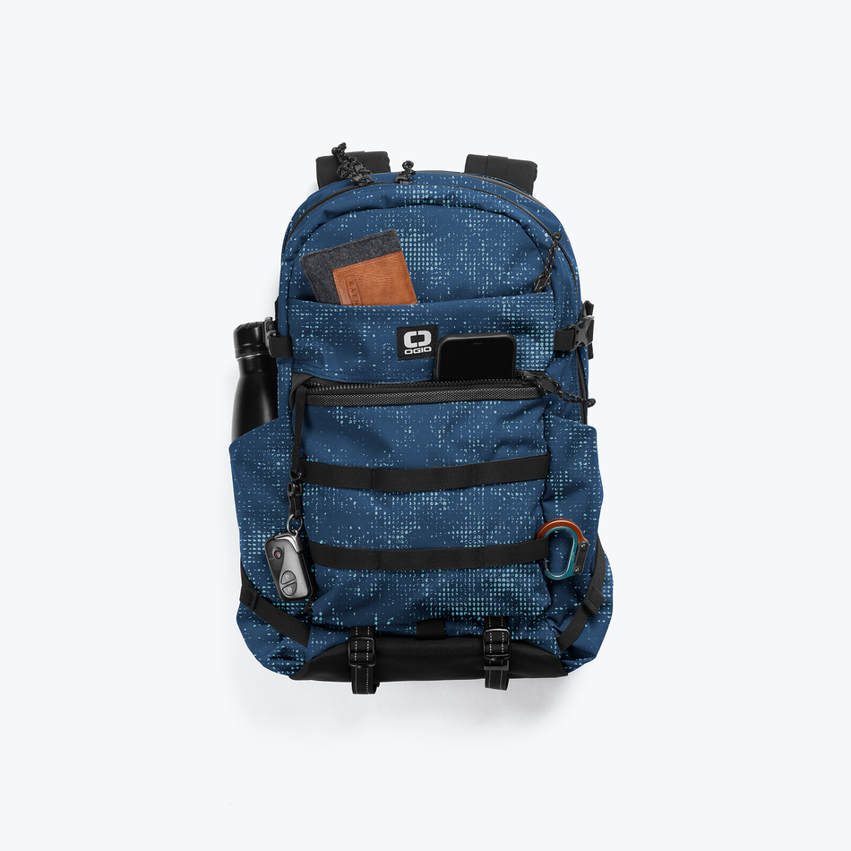 ALPHA Convoy 320 Backpack - View 9