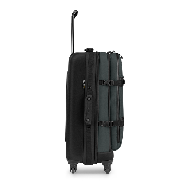 ALPHA Convoy 526s Travel Bag - View 4