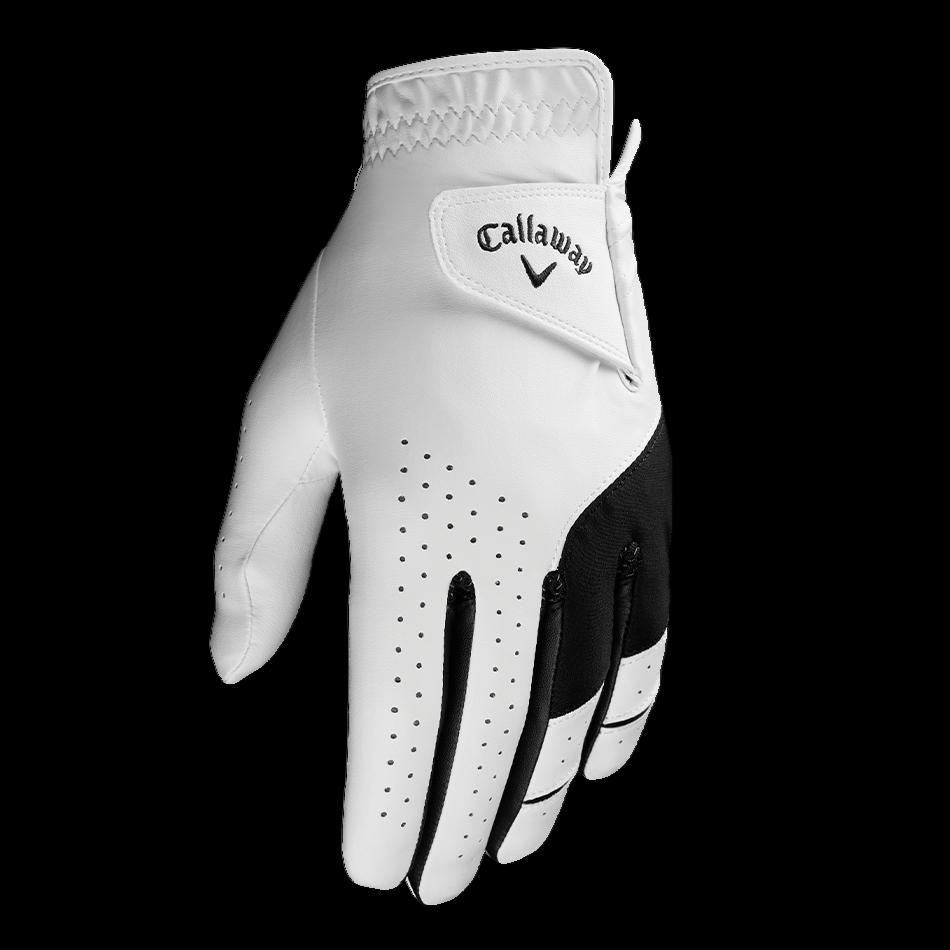 Weather Spann Glove (2-Pack) - Featured