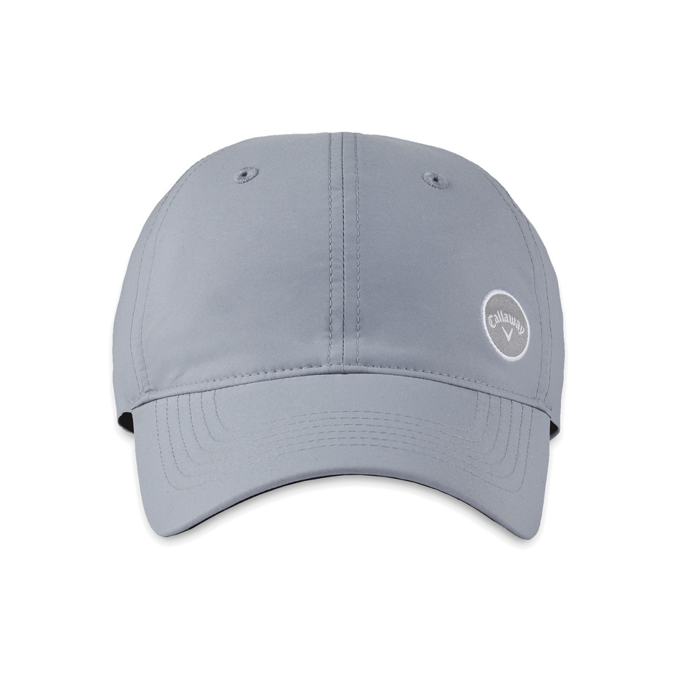 Women's Hightail Cap - View 2