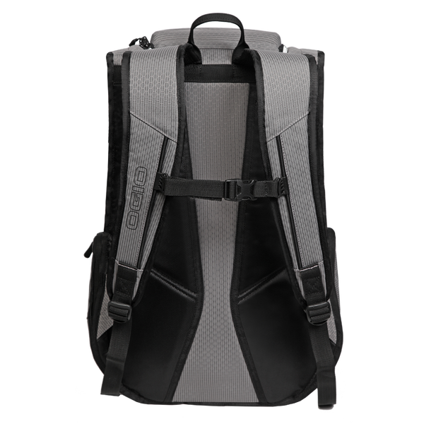 X-Fit Backpack - View 2