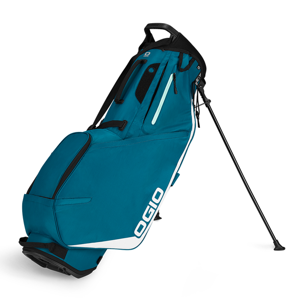 SHADOW Fuse 304 Stand Bag - View 1