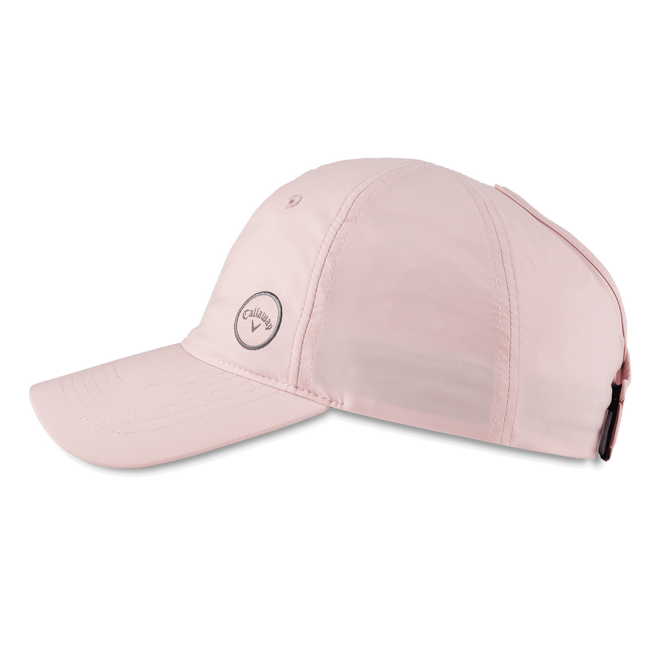 Women's Hightail Cap - View 4