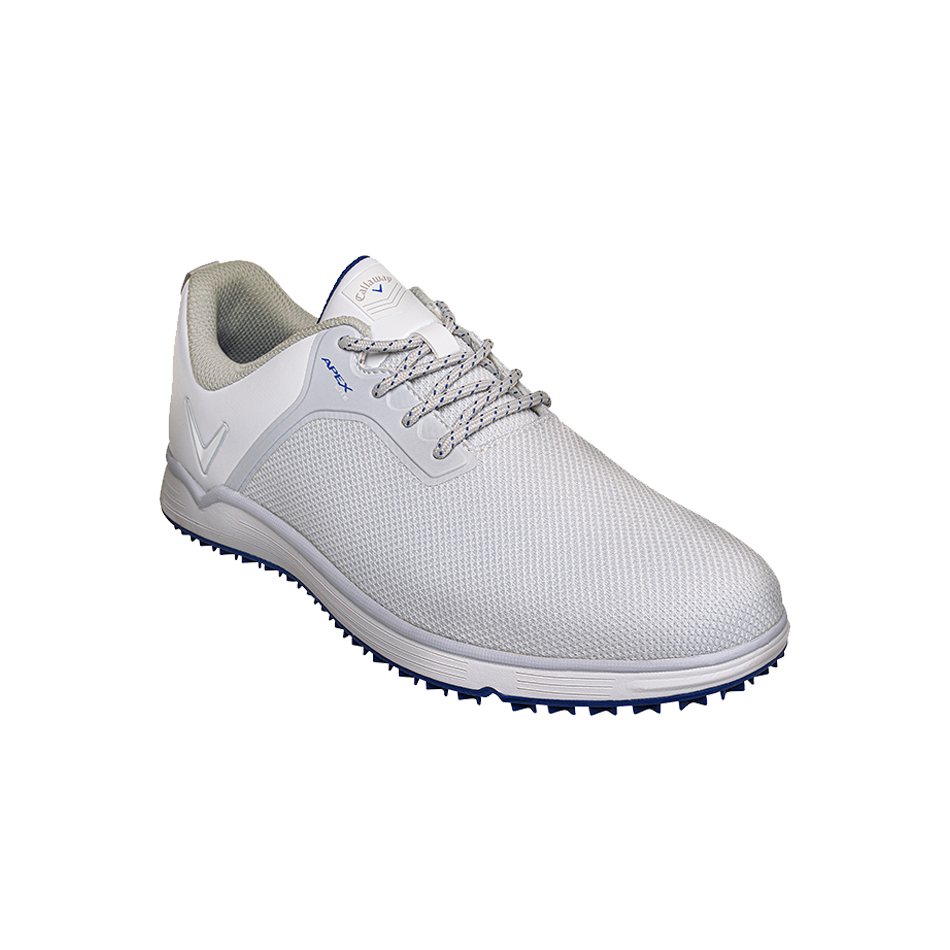 Men's Apex Lite Golf Shoes - View 2