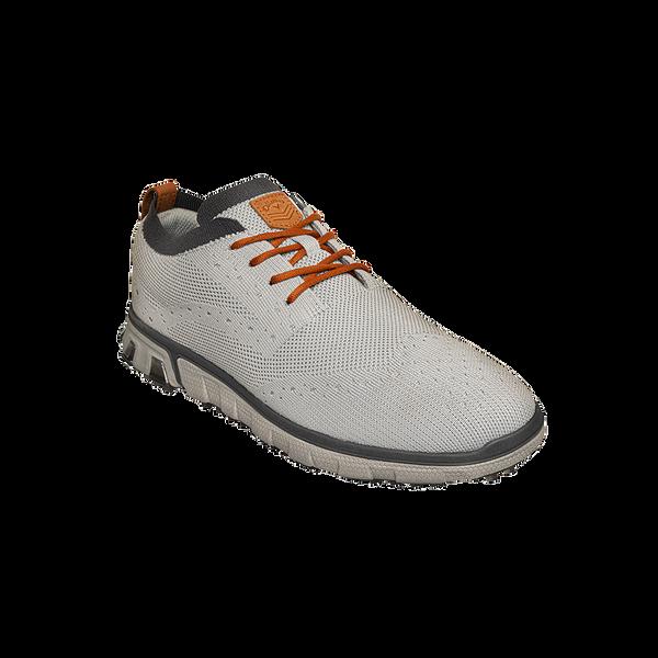 Men's Apex Pro Knit Golf Shoes - View 2