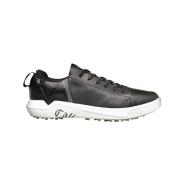 Men's Laguna Golf Shoes - View 1