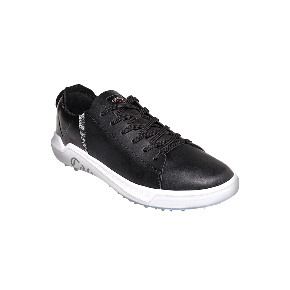 Men's Laguna Golf Shoes - View 2