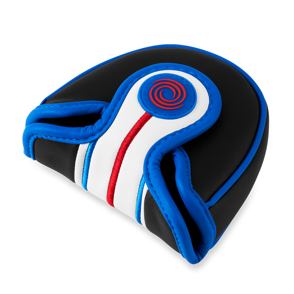 Triple Track 2-Ball Blade Putter - View 6