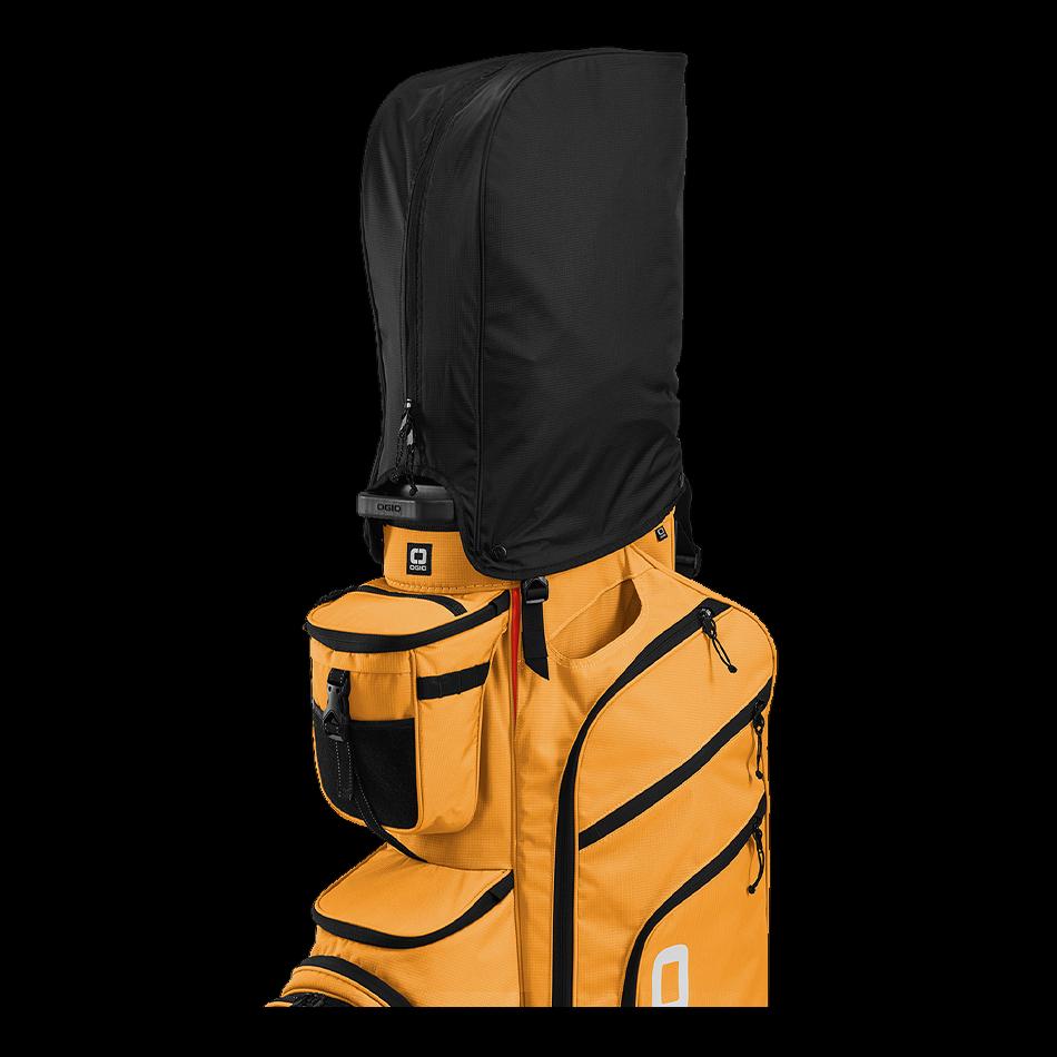 CONVOY SE Cart Bag 14 - View 6