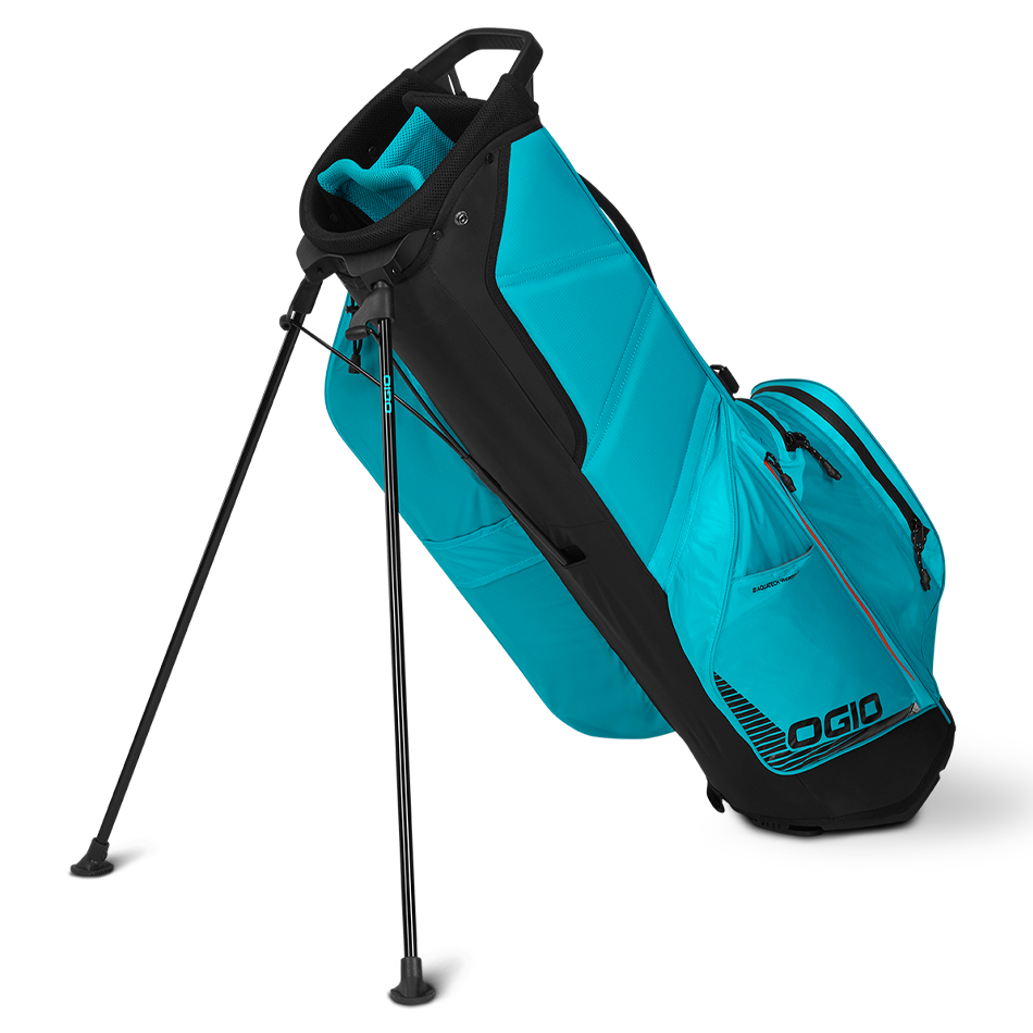 FUSE Aquatech Stand Bag 304 - View 2