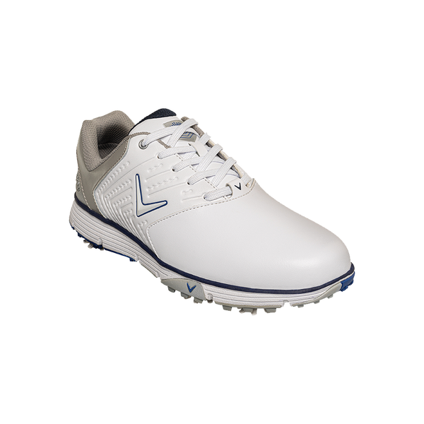 Men's Chev Mulligan S Golf Shoes - View 2
