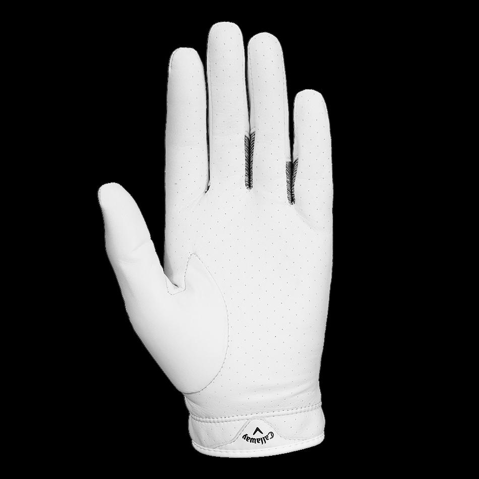 Women's Apex Tour Glove - View 2