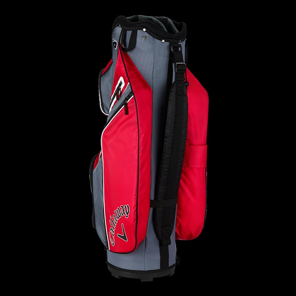 X Series Cart Bag - View 4
