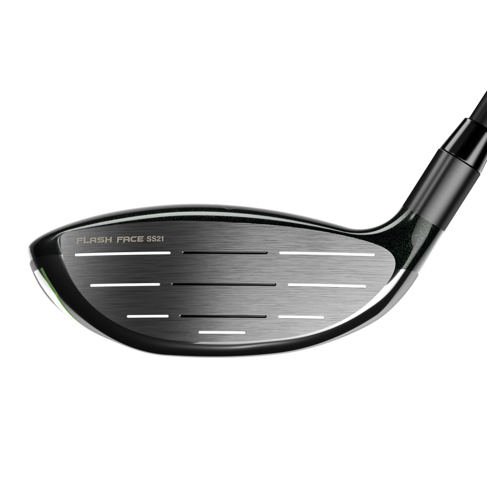 Women's Epic Speed Fairway Woods - View 6