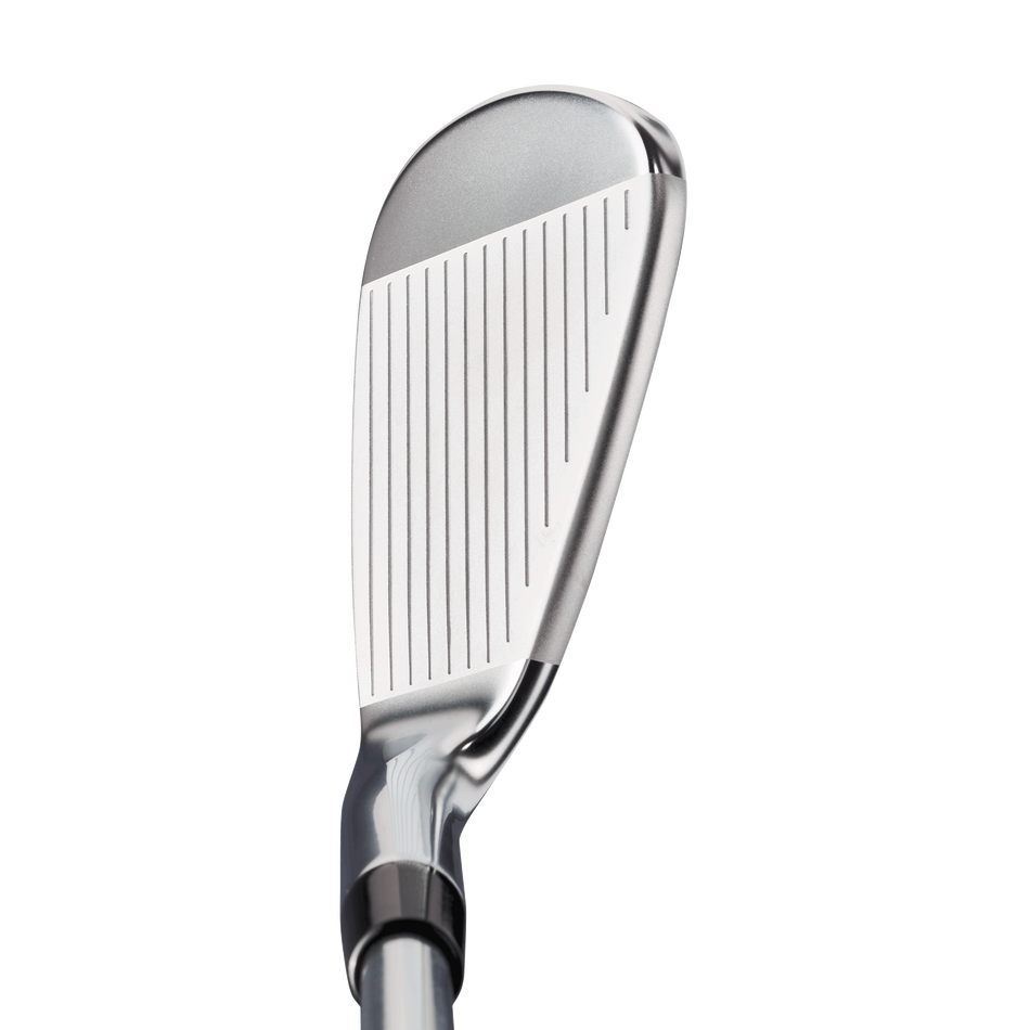 Apex TCB Irons - View 4