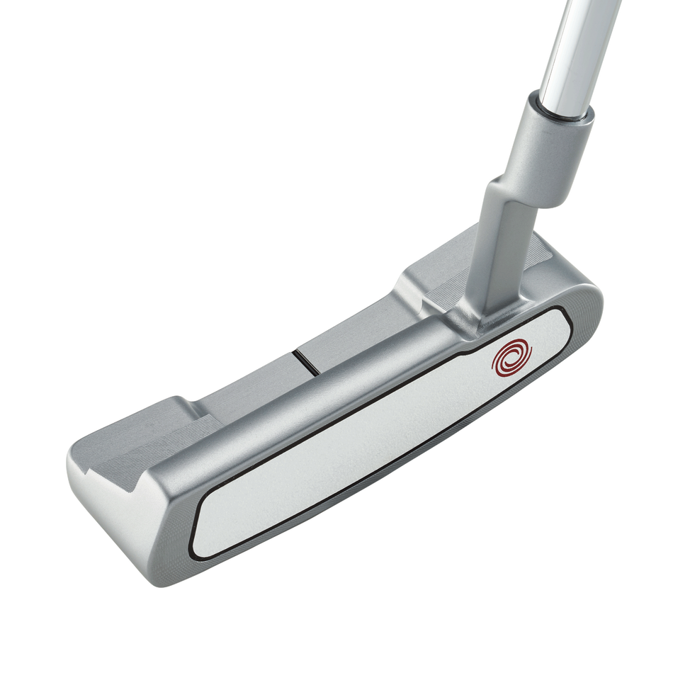 White Hot OG #1WS Stroke Lab Putter - View 1