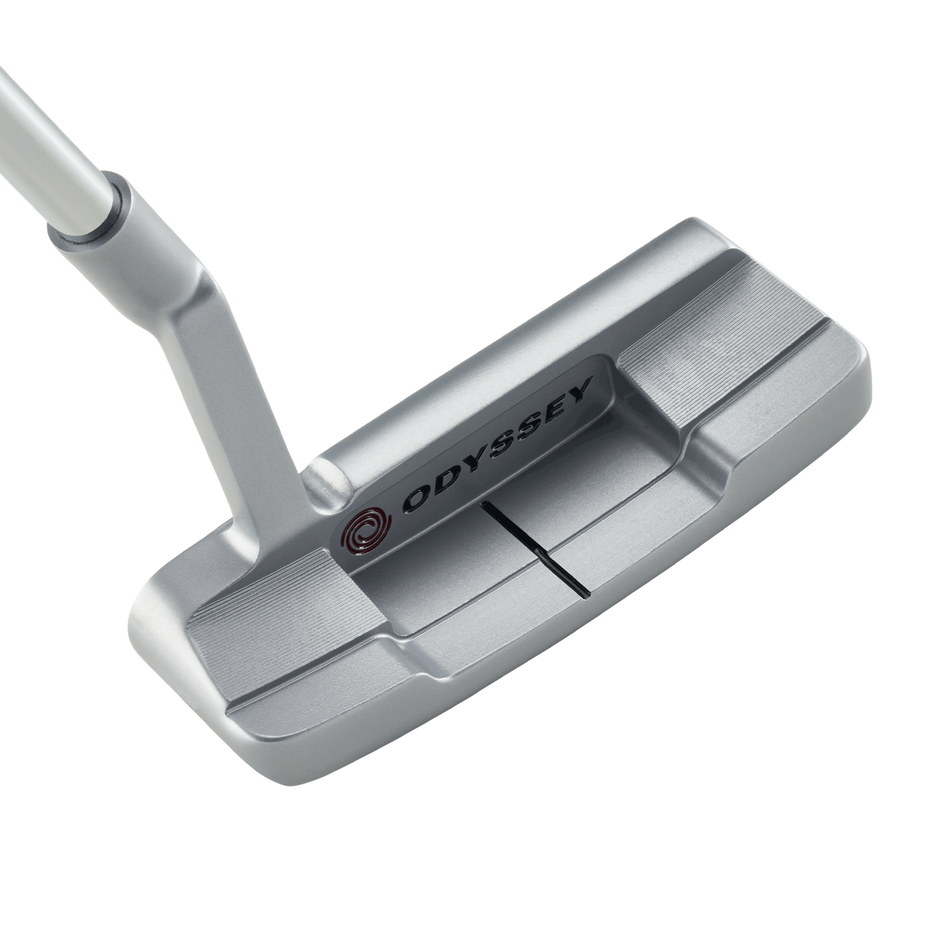 White Hot OG #1WS Putter - View 3