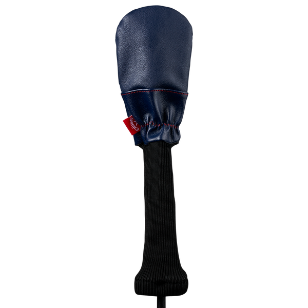 Vintage Hybrid Headcover - View 2