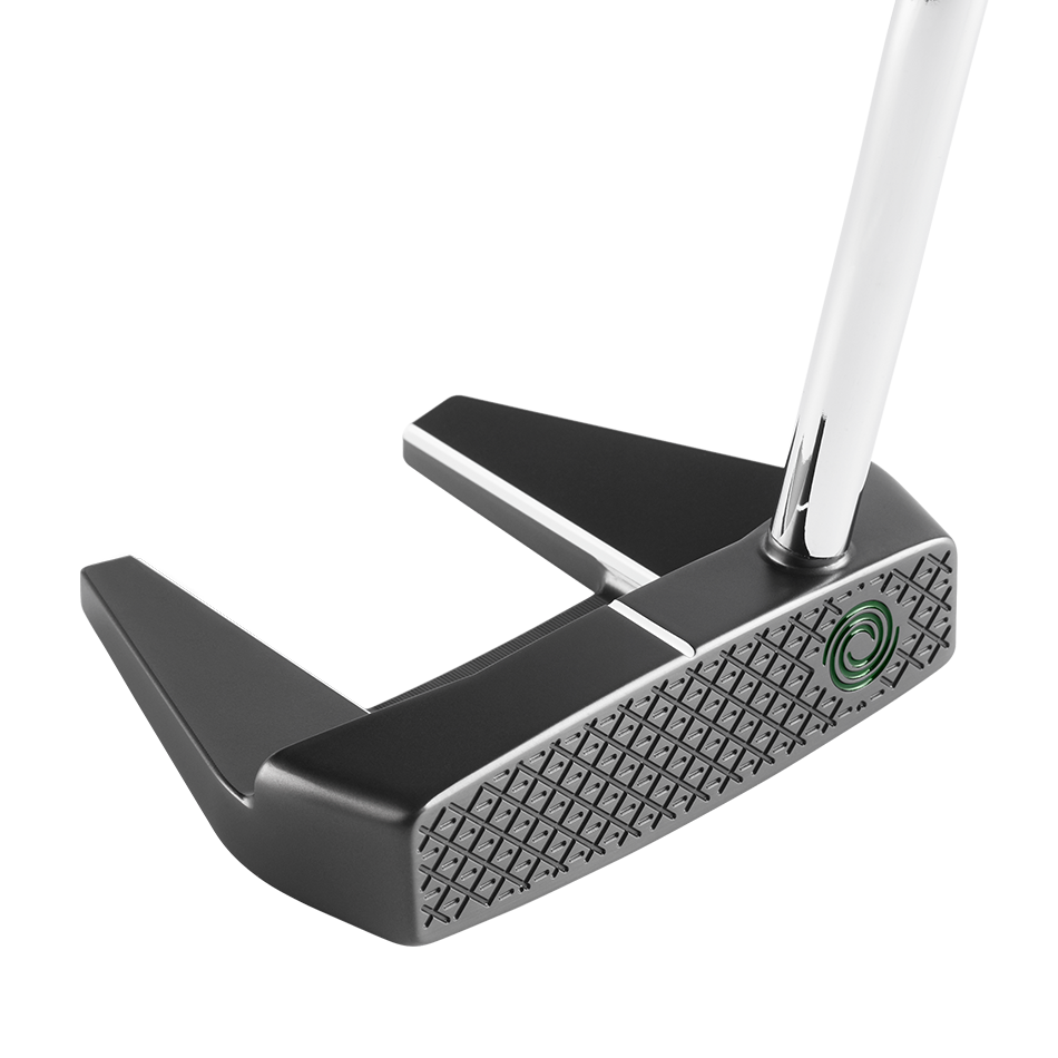 Toulon Design Las Vegas Putter - View 1