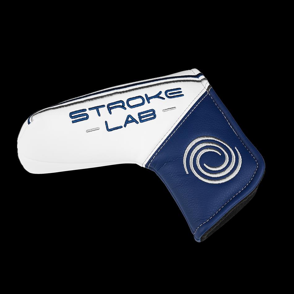 Women's Stroke Lab One Putter - View 5