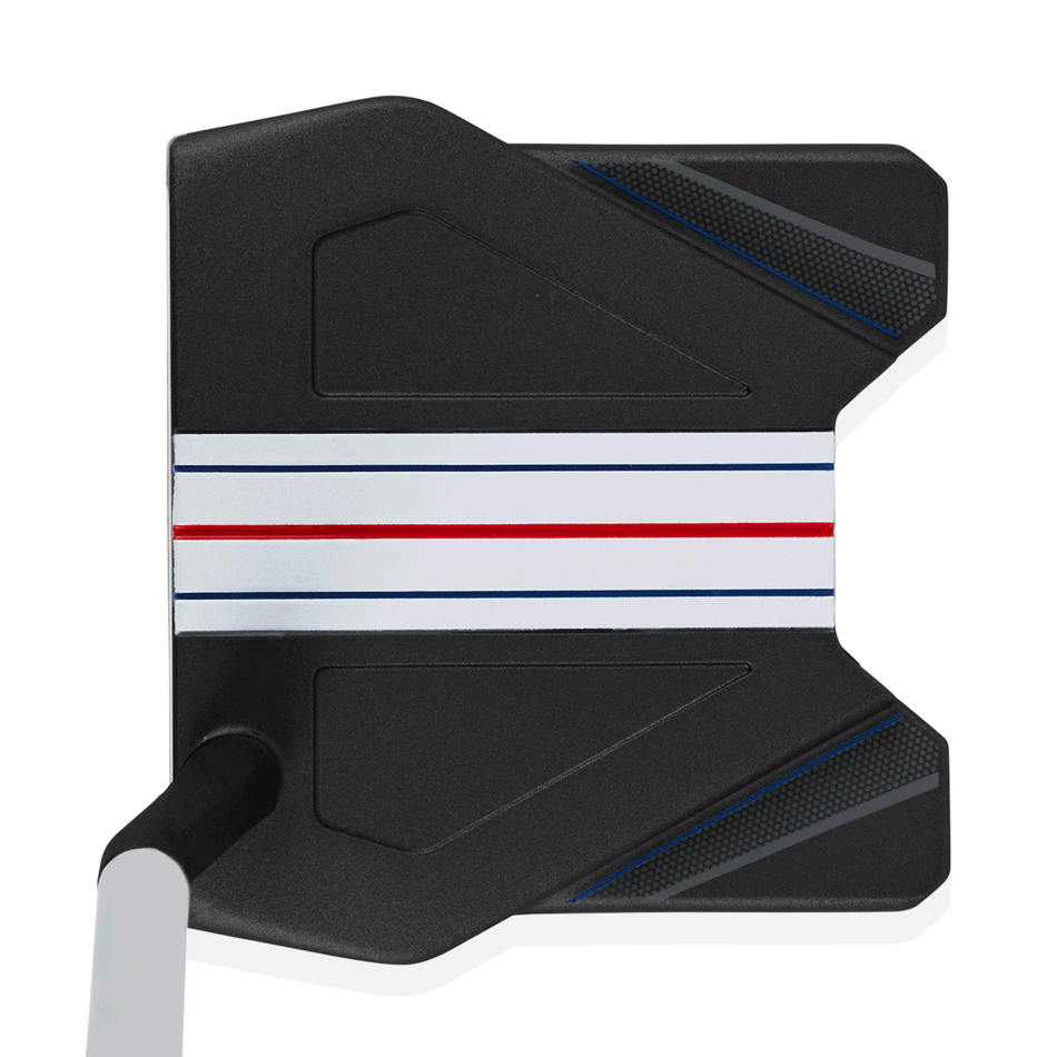 Ten Triple Track S Putter - Featured